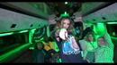 Wasabi (Official Video)/Little Mix