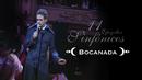 Bocanada (11 Episodios Sinfónicos)/Gustavo Cerati