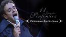Persiana Americana (11 Episodios Sinfónicos)/Gustavo Cerati