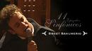 Sweet Sahumerio (11 Episodios Sinfónicos)/Gustavo Cerati