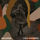 El Balajú / Serenata Huasteca/Natalia Lafourcade