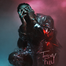 Touchy Feely/Ro James