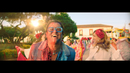 No Te Vayas (Official Video)/Carlos Vives