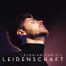 Leidenschaft/Florian Christl