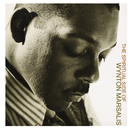 The Spiritual Side of Wynton Marsalis/Wynton Marsalis