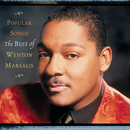 Popular Songs: The Best Of Wynton Marsalis/Wynton Marsalis