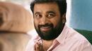 "Raila Raila (From ""Naadodigal 2"")/Justin Prabhakaran"
