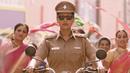 "Aana Varudha Paarungadi (From ""Naadodigal 2"")/Justin Prabhakaran"