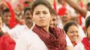 "Varungaalam Engaladhu (From ""Naadodigal 2"")/Justin Prabhakaran"