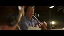 Scarcely Cricket (Official Video)/Yo-Yo Ma, Stuart Duncan, Edgar Meyer & Chris Thile