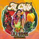 Al Chile (Edición Especial)/Lila Downs