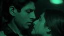"Shayad Remix (By DJ Chetas) (From ""Love Aaj Kal"")/Pritam"