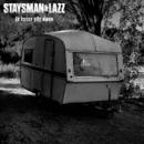 En kasse pils alene/Staysman & Lazz