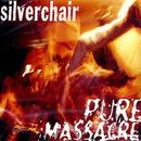 Pure Massacre/Silverchair