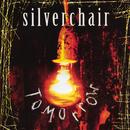Tomorrow - EP/Silverchair