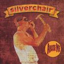 Abuse Me/Silverchair