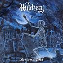 Restless & Dead (Re-issue & Bonus 2020)/Witchery
