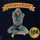 Freak/Silverchair