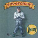 Cemetery/Silverchair