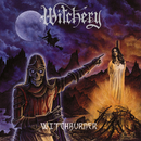 Witchburner - EP (Re-issue & Bonus 2020)/Witchery