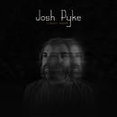 I Don't Know/Josh Pyke