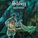 Dead, Hot And Ready (Re-issue 2020)/Witchery