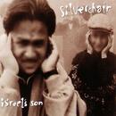 Israel's Son/Silverchair