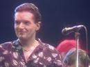 Rock Me Amadeus (Wiener Festwochen Konzert, 15.05.1985) (Live)/Falco