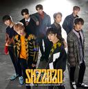 SKZ2020/Stray Kids