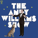 The Andy Williams Show/Andy Williams