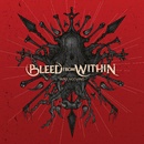 Into Nothing/Bleed From Within