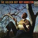 The Golden Boy/Roy Hamilton