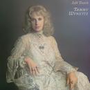 Soft Touch/Tammy Wynette
