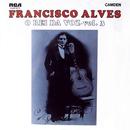 O Rei da Voz, Vol. 3/Francisco Alves