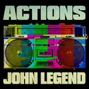 Actions/John Legend