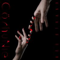 red strand/Cö shu Nie