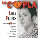 La Copla, Siempre/Lola Flores