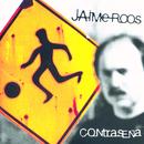 Contraseña (Remastered)/Jaime Roos