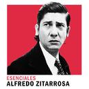 Esenciales/Alfredo Zitarrosa