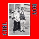 Girl/Boy feat.Eva + Manu/Don Johnson Big Band