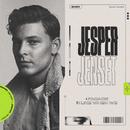 Facade/Jesper Jenset
