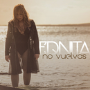 No Vuelvas/Ednita Nazario