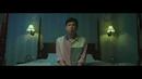 Bukan Begitu Caramu (Official Music Video)/Good Morning Everyone