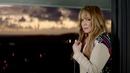 No Vuelvas (Official Video)/Ednita Nazario