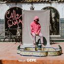 Calle Cima/Gepe
