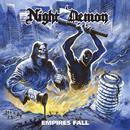 Empires Fall/Night Demon