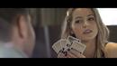 Dein Herz verliert (Offizielles Video)/Melissa Naschenweng