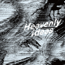 Heavenly ideas/Thinking Dogs