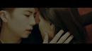 Promise (I'll be) -Japanese ver.-/2PM