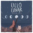 Ciclo Lunar/Carlos Sadness